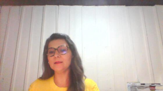 Curso de Poemas com Silvia Paulo